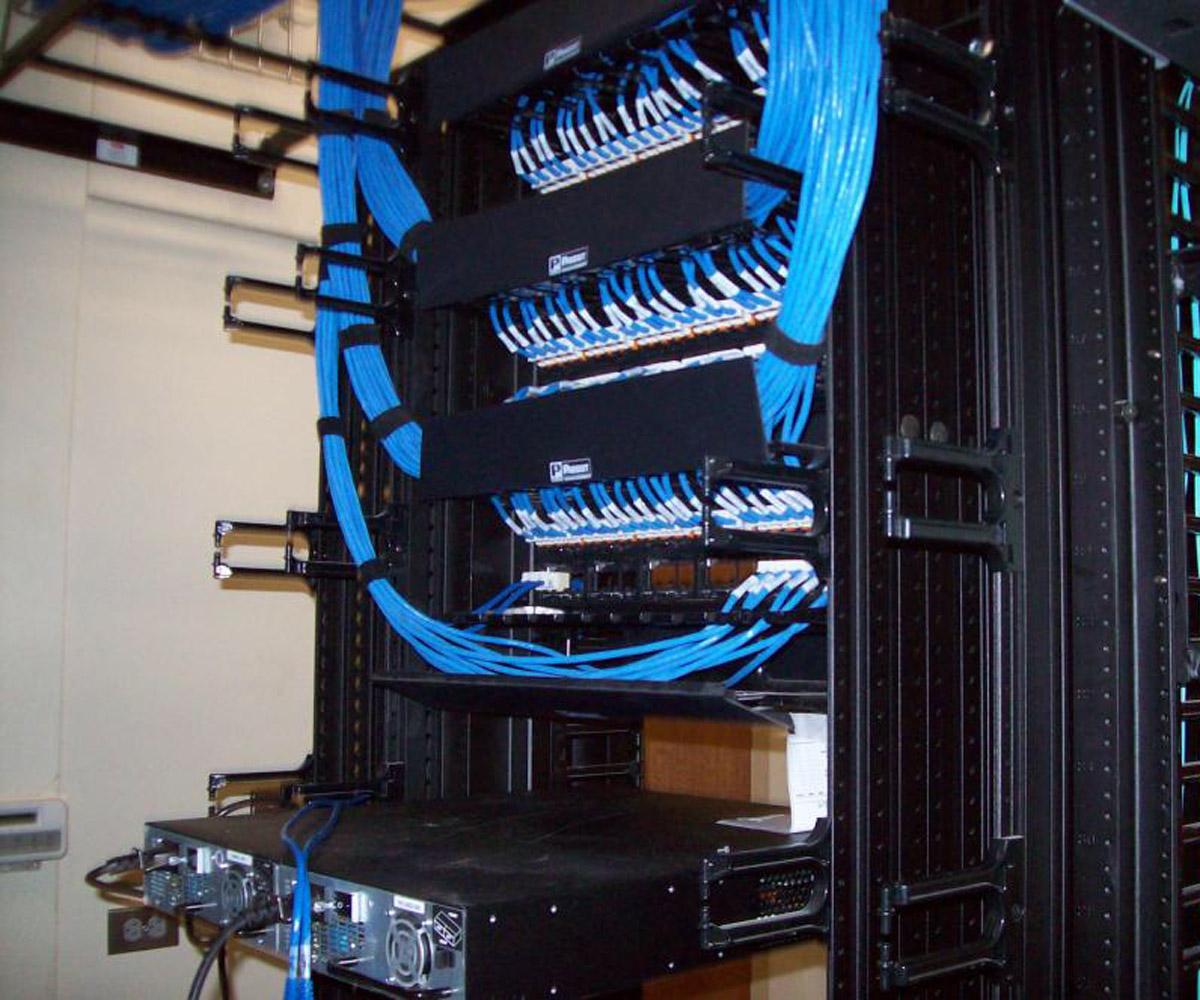 progressive tech inc rh thinkprogressive com low voltage cable technician jobs low voltage cable jobs