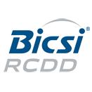RCDD_Blue-Gray-131