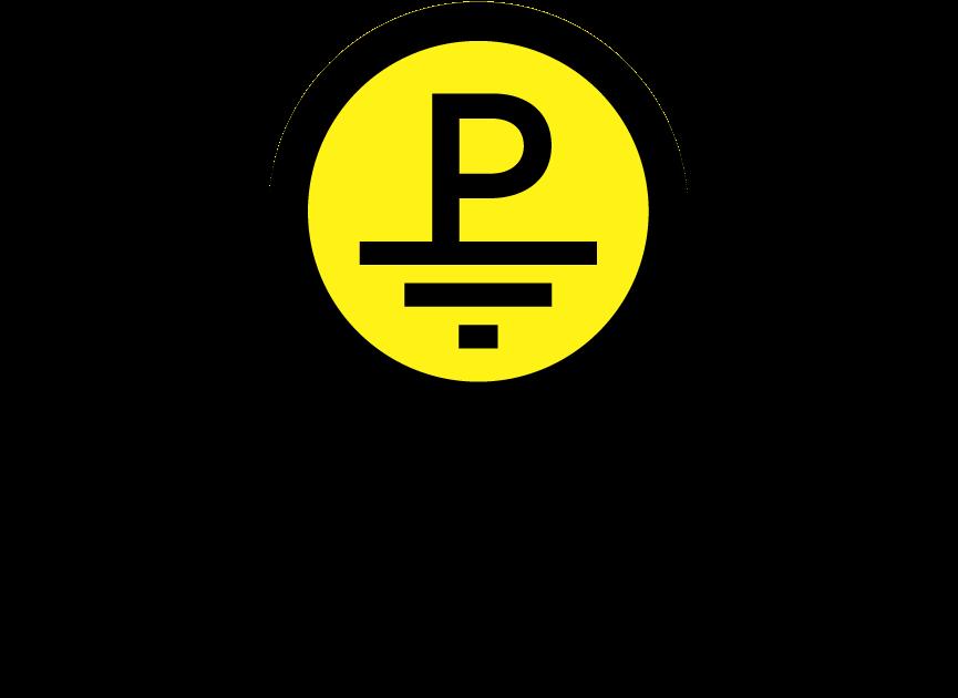 Progressive Technologies logo