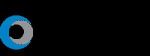 OSHA10